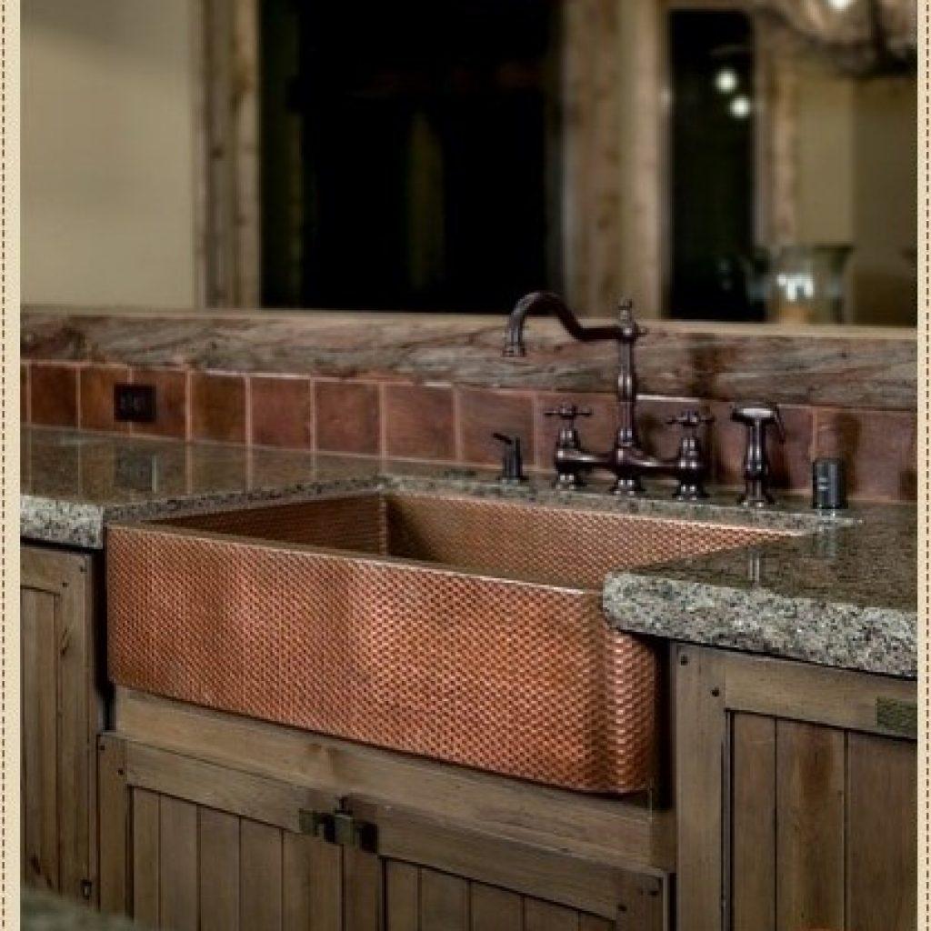 brets_plumbing_home_image
