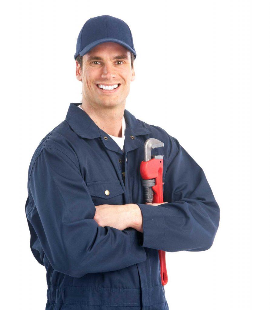 plumber-opt